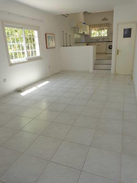 Living-Room-Kitchen (1)