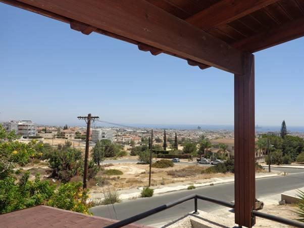 View-from-Master-Bedroom-Veranda