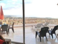 Peyia Penthouse Apartment – Paphos