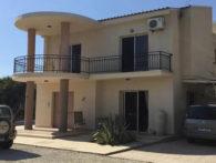Pyrgos – Limassol – 5 Bed Villa