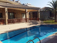 Dali – Nicosia – 3 Bed detached house for sale