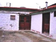 Arakapas Village Nr Limassol Original Village House