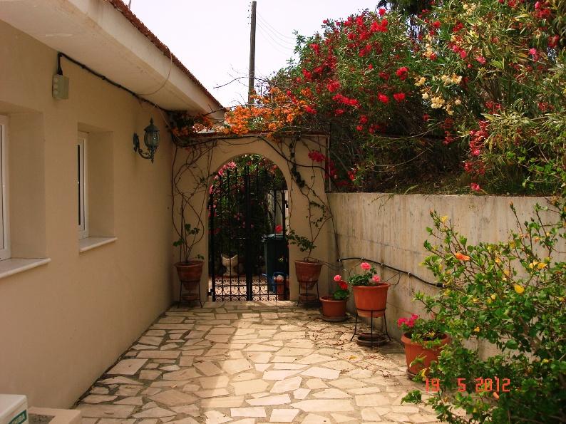 rear-patio-5
