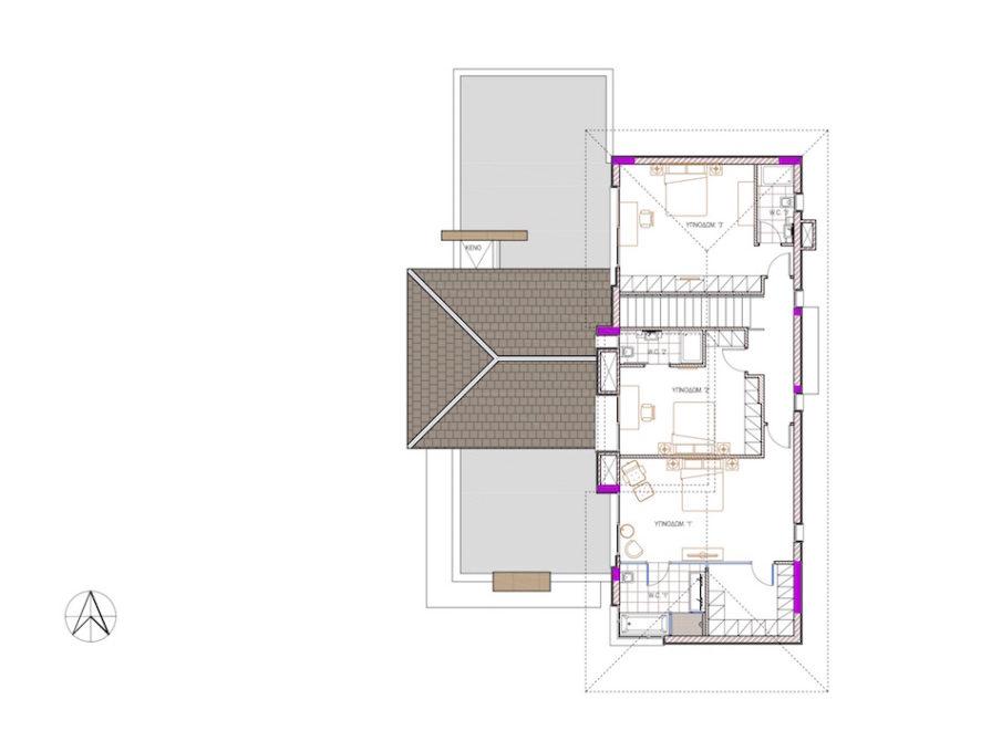 Floor+2