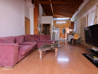 Limassol – Wonderful Stone-built house in the heart of Limassol