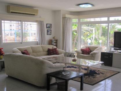 Limassol – 3 Bed detached house for sale