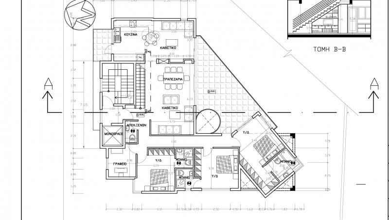 FLOOR-PLAN-800×454