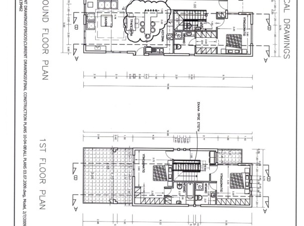 HOUSE-5-PLANS._001-610×454