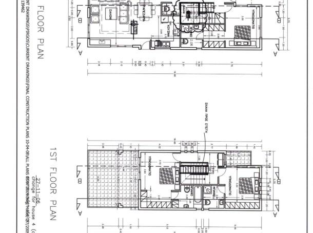 HOUSE-5-PLANS._002-610×454