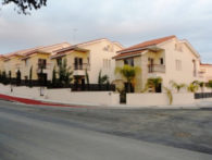 Pyrgos – Limassol – $ Bed House for sale