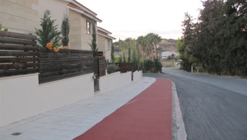 PYRGOS-BERGAMO-GARDENS-DETACHED-HOUSE-FOR-SALE-H4_5