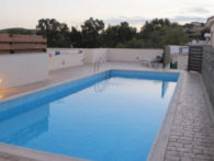 Pyrgos – Limassol -4 Bed Detached house for sale
