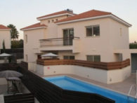 Pyrgos – Limassol – 2 Bed House