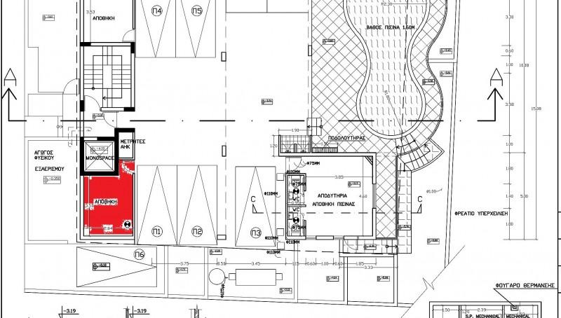 basement-STUDIO-RM1-800×454