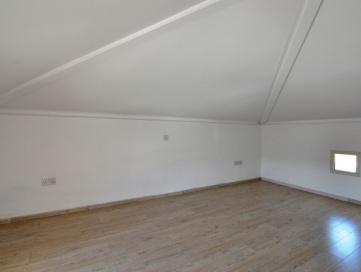 loft-room-2