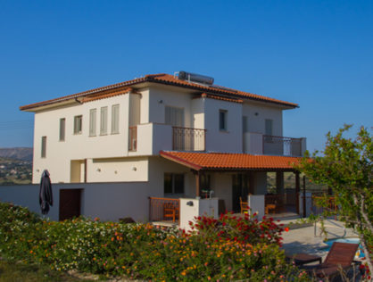 Limassol – Maroni – Stunning property for sale