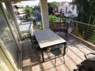 Limassol – 2nd floor 2 bed apartment for sale