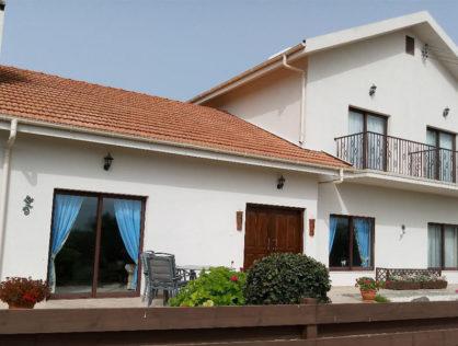 Skarinou – Beautiful Residential Investment Property