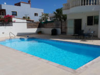 Paphos – Anarita- lovely 2 bed detached house for sale